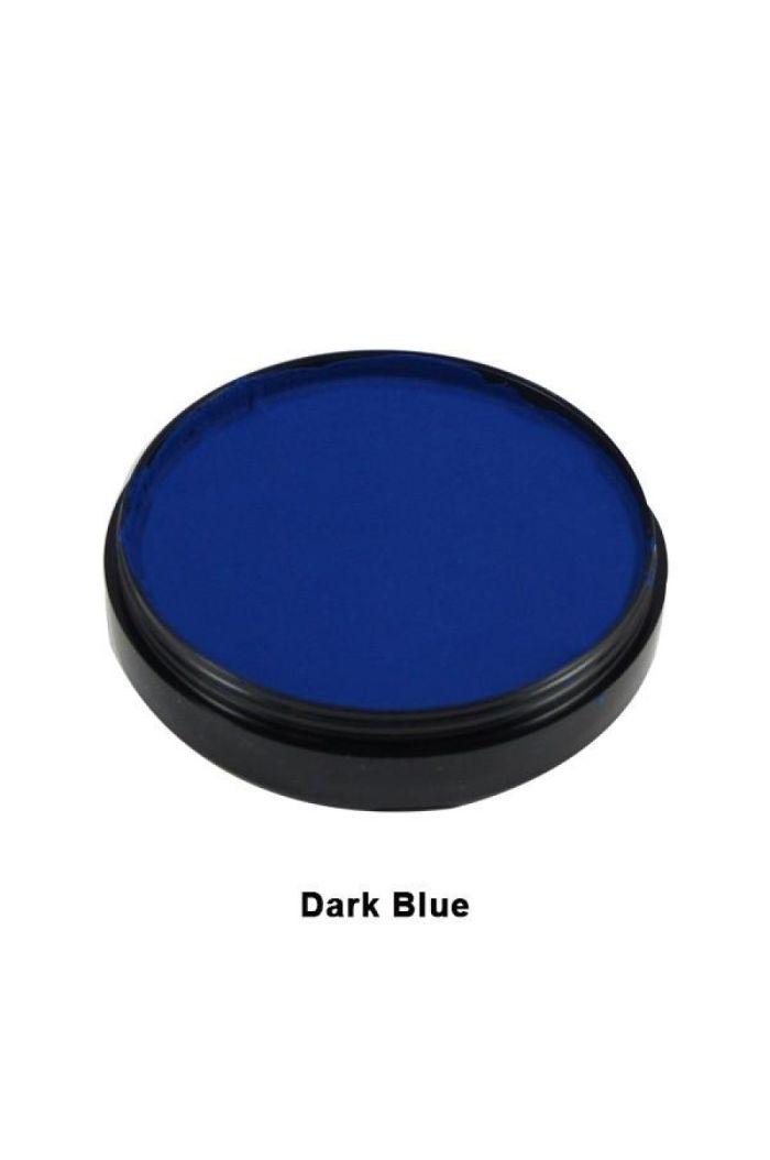 DARK BLUE PARADISE AQUA 40 G