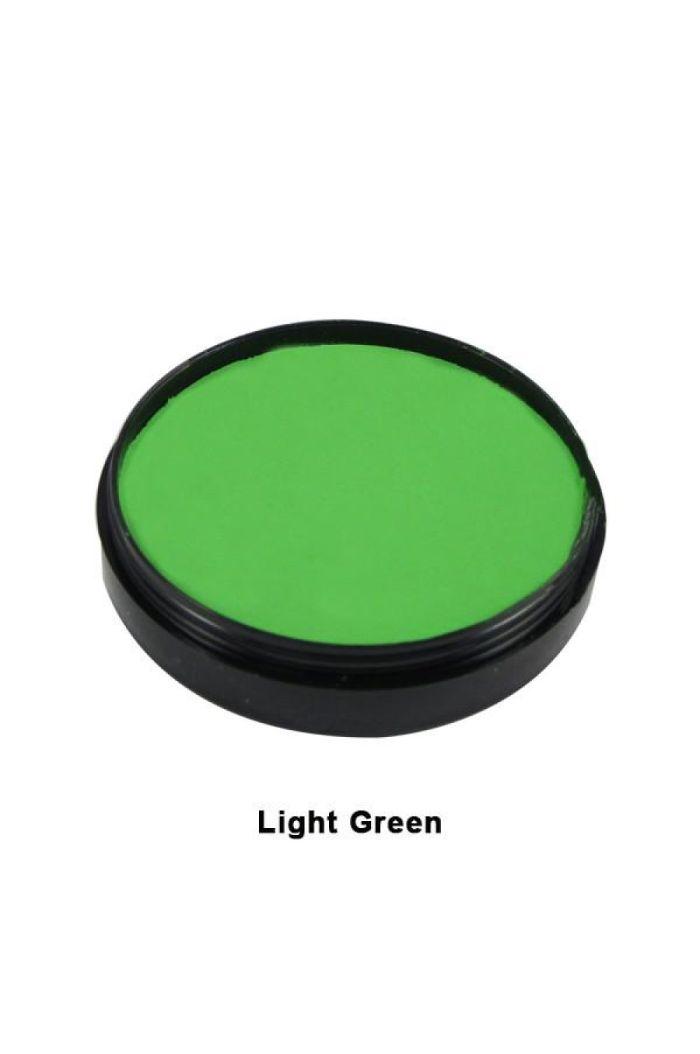 LIGHT GREEN PARADISE AQUA 40 G