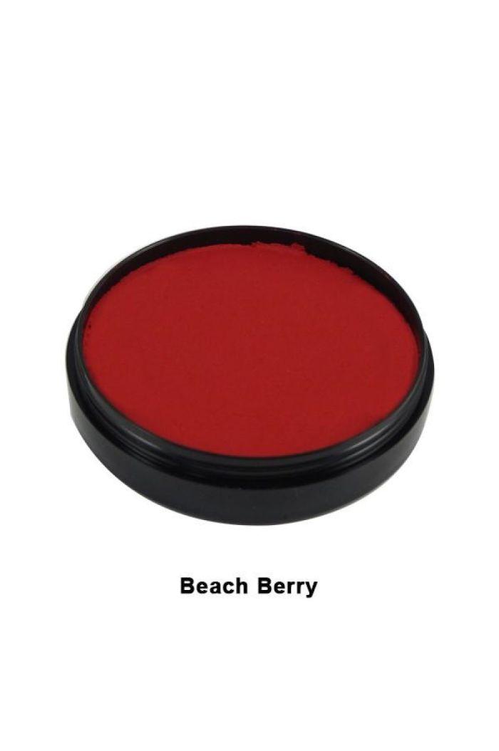 BEACH BERRY PARADISE AQUA 40 G