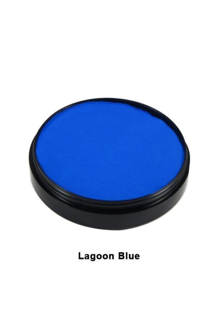 LAGOON BLUE PARADISE AQUA 40 G