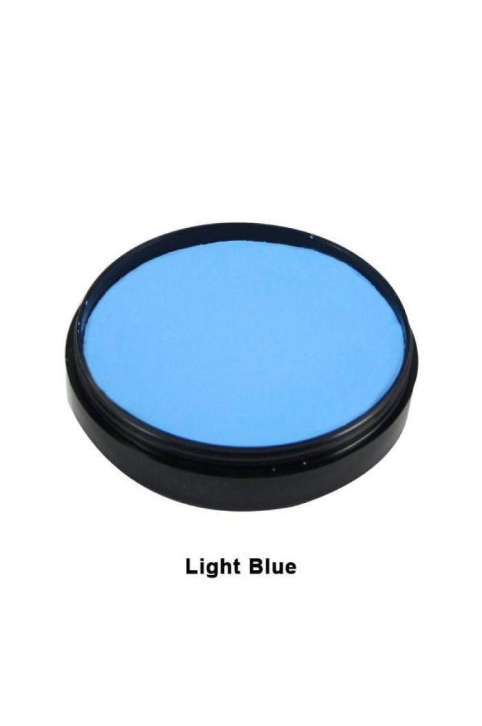 LIGHT BLUE PARADISE AQUA 40 G