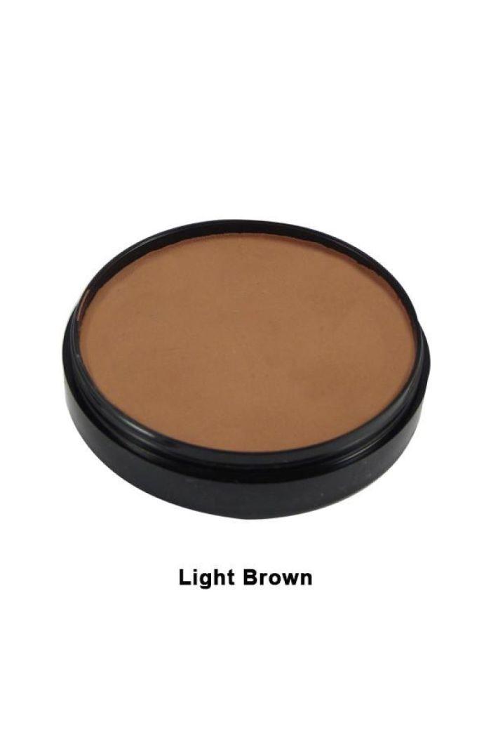 LIGHT BROWN PARADISE AQUA 40 G