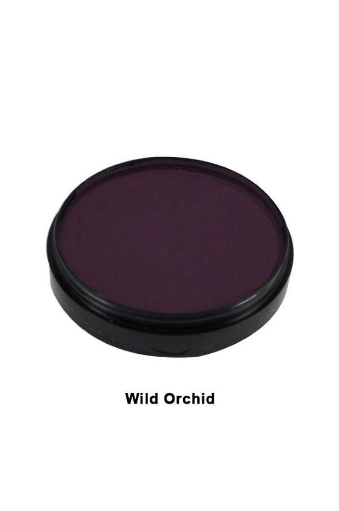 WILD ORCHID PARADISE AQUA 40 G