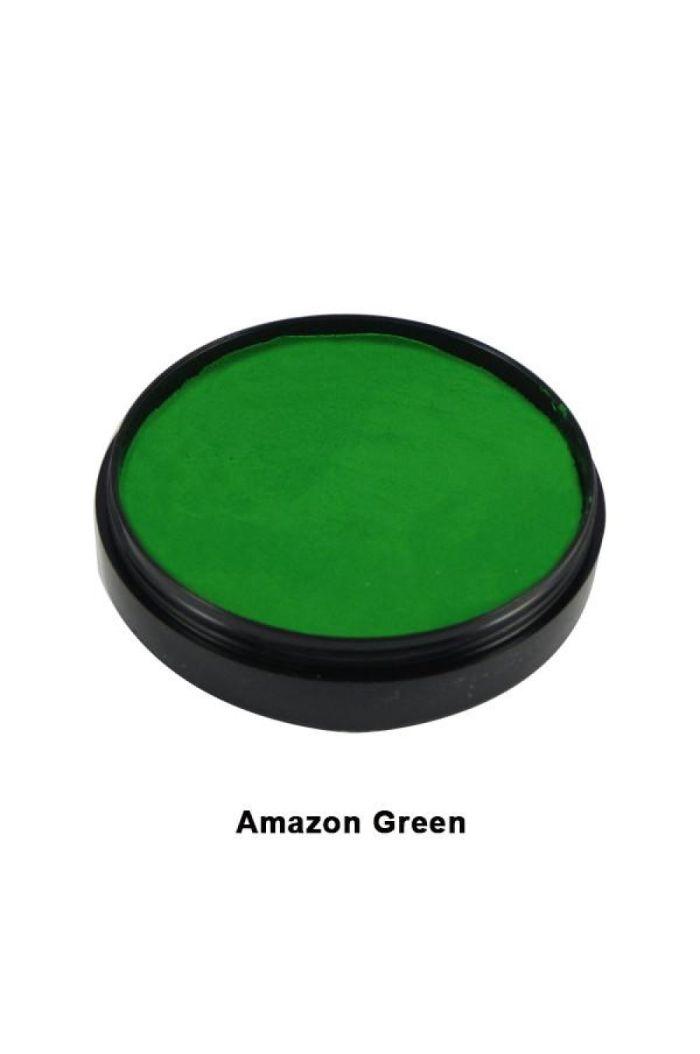 AMAZON GREEN PARADISE AQUA 40