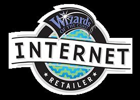 wizards internet